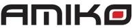 Amiko.co.uk